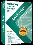Kaspersky Internet Security 2011 11.0.2.556 PT-BR + TRIAL RESET