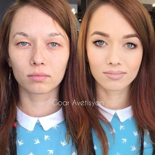 radical_makeup_makeovers_640_09.jpg