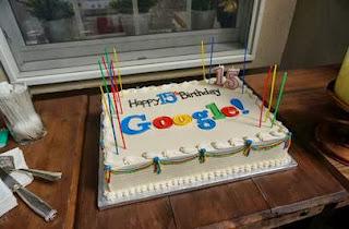 ulang_tahun_google_15