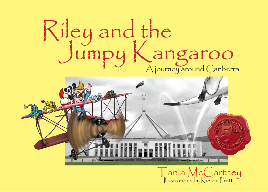 http://taniamccartney.blogspot.com.au/p/books.html#jumpyroo
