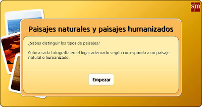 http://www.primaria.librosvivos.net/archivosCMS/3/3/16/usuarios/103294/9/5EP_Cono_cas_ud11_paisajes/frame_prim.swf