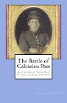 The Battle of Calcasieu Pass