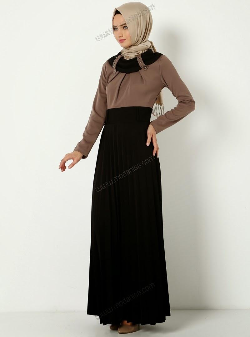 mode-hidjab-turque
