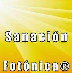 SANACIÓN FOTÓNICA®