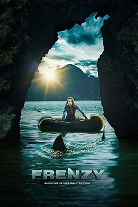 Watch Frenzy Online Free in HD