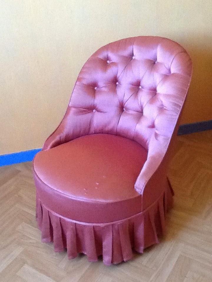 caf papote juin 2014. Black Bedroom Furniture Sets. Home Design Ideas