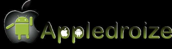 Appledroize
