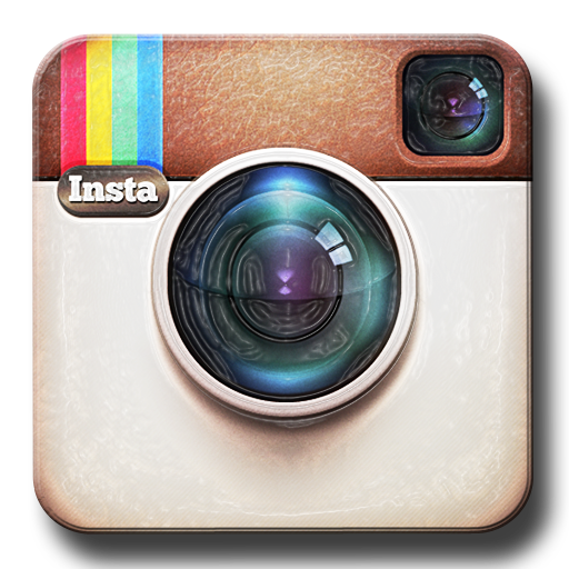Kuntokeskus Kanava Instagramissa: