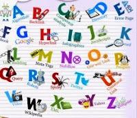 abecedario-seo