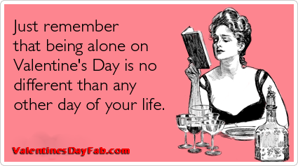 Top 20 Funny Valentines Day Printable Cards Images Pics – Funny Valentines Day Quotes Cards