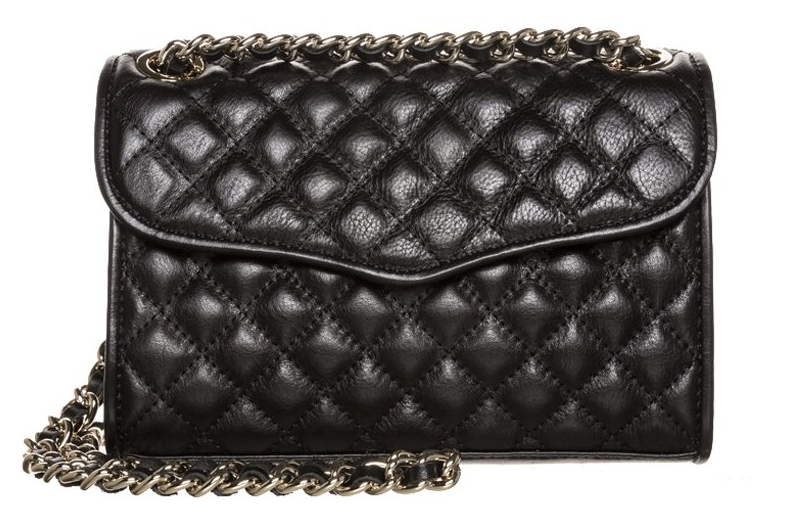 https://www.zalando.co.uk/rebecca-minkoff-mini-affair-across-body-bag-black-light-gold-rm651h021-q11.html