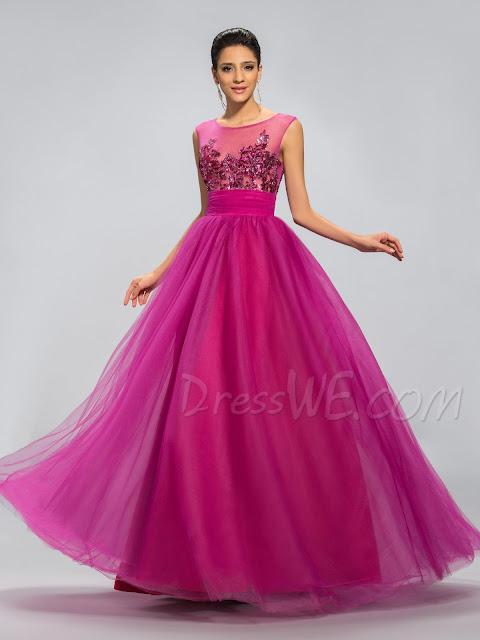http://www.dresswe.com/item/10966535.html