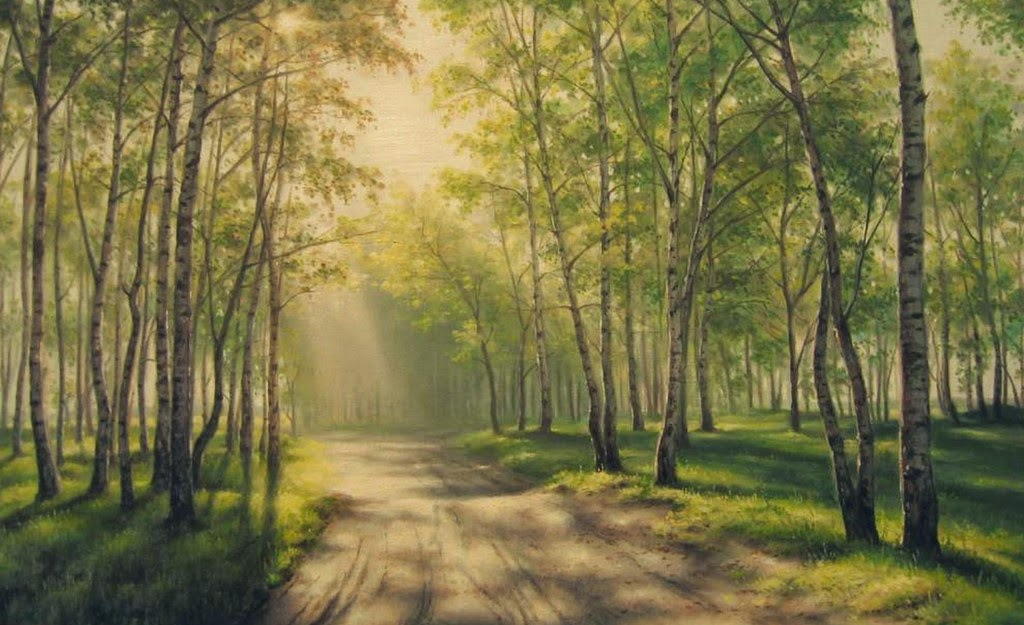 paisajes-realistas-del-campo