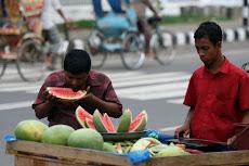 န Dhaka, 9 May :