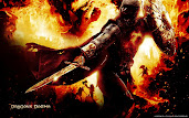 #36 Dragons Dogma Wallpaper