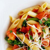 Weight Loss Recipes : Main Dishes