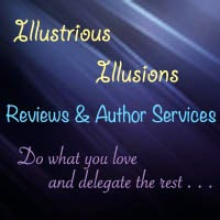 https://www.facebook.com/pages/Illustrious-Illusions/320327314694950