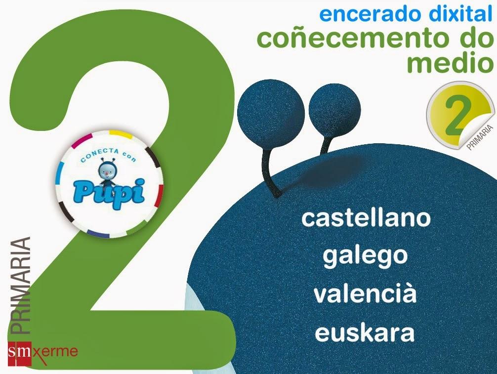 http://www.juntadeandalucia.es/averroes/centros-tic/11005548/helvia/aula/archivos/repositorio//0/132/html/sm.html