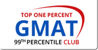 Sandeep Gupta | Sandeep Gupta Gmat | Sandeep Gupta Gmat classes - Top One Percent Gmat Bangalore