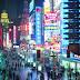 China en 2030