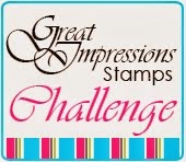 http://greatimpressionsstamps.blogspot.com/2014/03/march-challenge-spring-celebrations.html