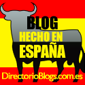 DirectorioBlogs.com.es