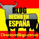 DirectorioBlogs.com.es