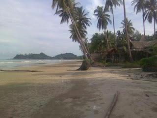 Otres Beach Sihanoukville - Cambodia