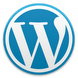 Download Wordpress APK