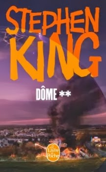 http://lacaverneauxlivresdelaety.blogspot.fr/2014/02/dome-tome-2-de-stephen-king.html