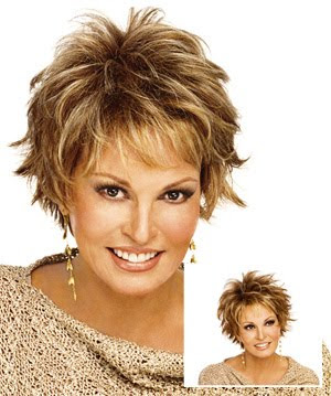 short-women-haircuts-2011--best-2010-short-shag-hairstyles-wmrskaqf