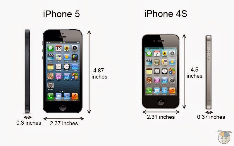 how to fix iphone 4s
