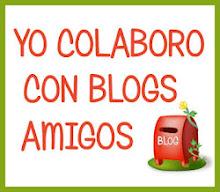Blog col·laborador