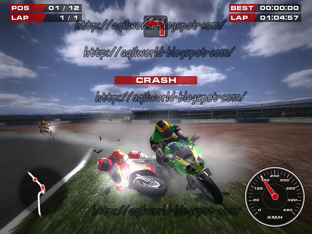 superbike-racers-free-game-download-pc