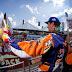 Rally dos Sertões: Coma campeón en motos, Nahas en quads y Mota/Shimuk en UTVs