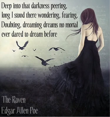 edgar allan poe one of the great american writers of all time The edgar allan poe page at american literature show all books 25 great american poe was one of the earliest american writers to focus on the short.