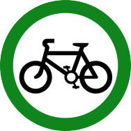 Cycling Works