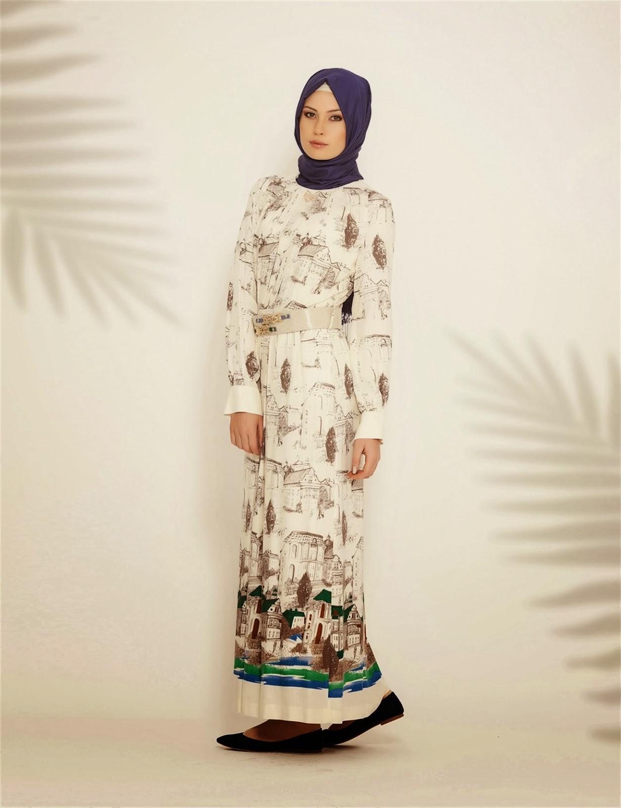 jilbab-chic-turque