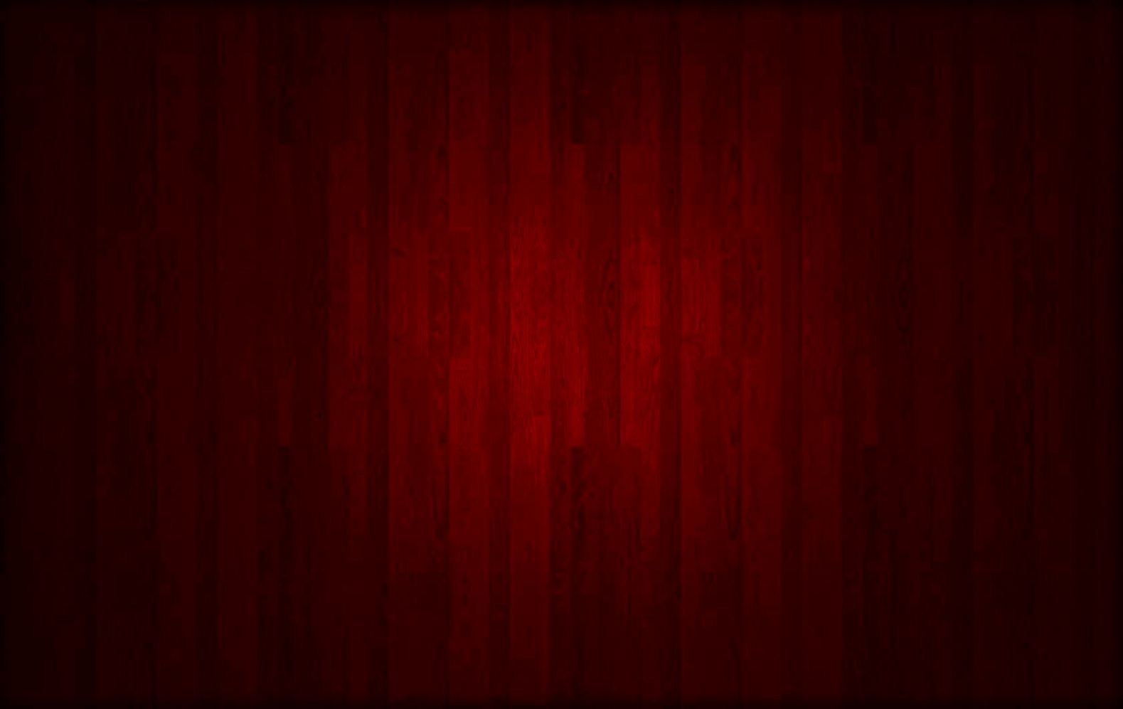 Top   Wallpaper Home Screen Red - red-wallpaper-simple-hd-all-hd-wallpapers  Image_373917.jpg