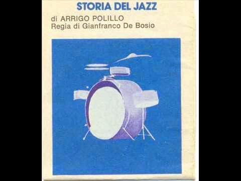 http://jazzdocu.blogspot.it/2014/09/arrigo-polillo-storia-del-jazz.html