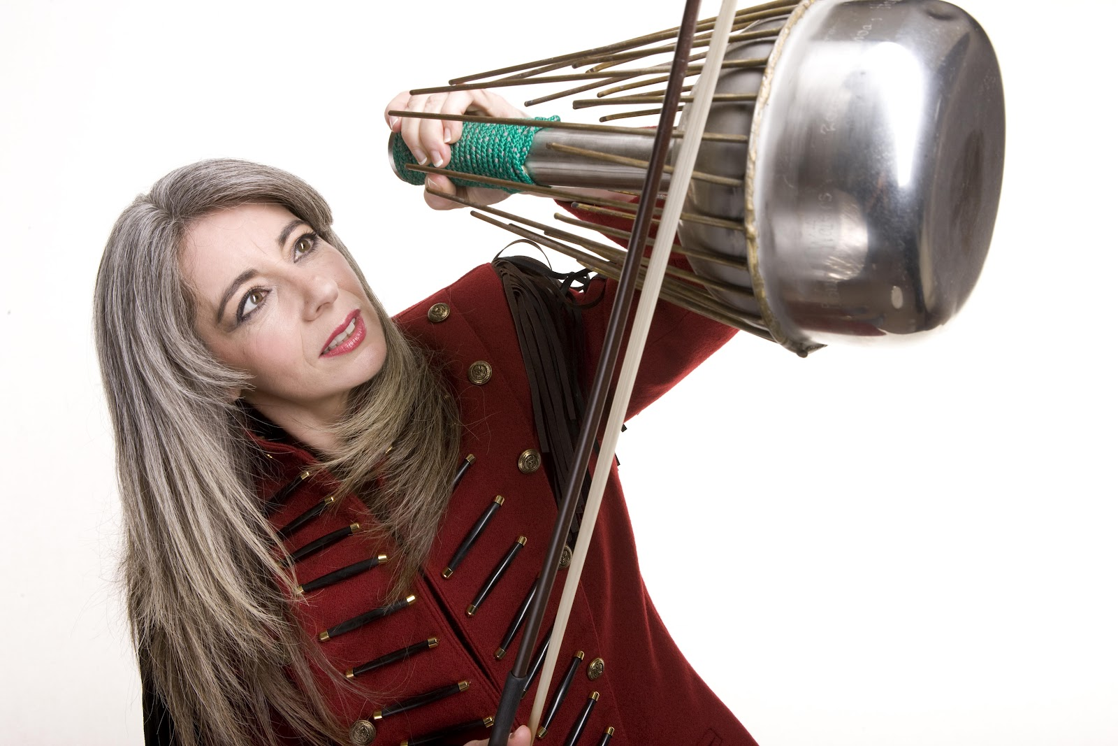 evelyn glennie Find the song lyrics for evelyn glennie - top tracks discover top playlists and videos from your favorite artists on shazam.