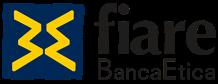 http://www.fiarebancaetica.coop/
