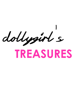 Dollygirl's Treasures