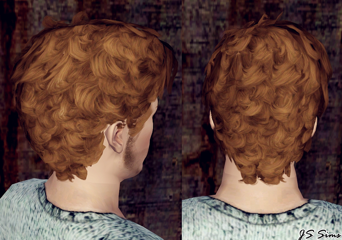 how to download new sims 3 hairstyles
