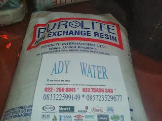 Jual Resin Purolite, Resin Lewatit, Resin Dowex, Resin China, Resin Murah, Resin Amberlite, Resin Purolite | Jual Purolite c100e