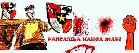 Arti Ideologi bagi Bangsa Indonesia