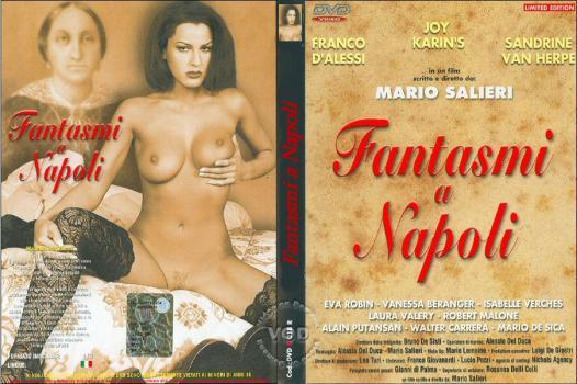 Текст на порнофильма una vita in vendita2012