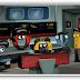Star Trek doodle interattivo