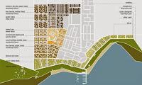 11-New-City-Development-in-Al-Dhakira-by-Rrc-Studio