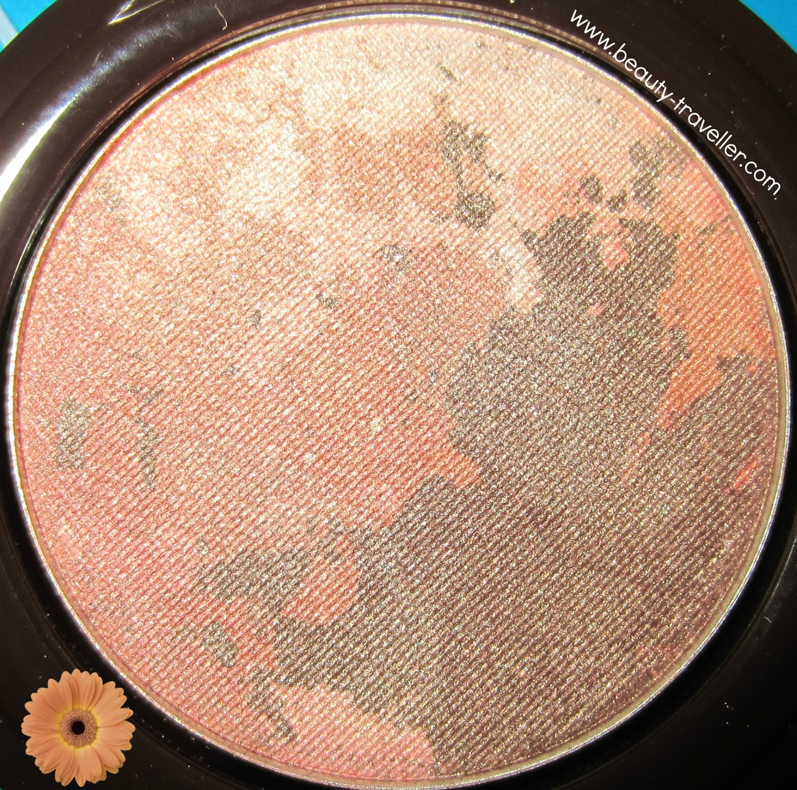 Image Result For Intense Red Copper